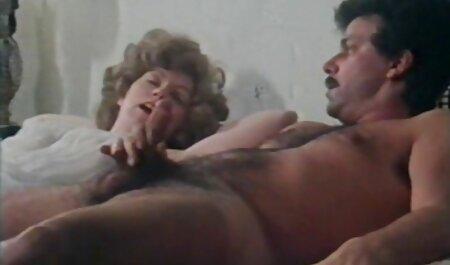 Michelle porno sex film full se ukrca na scenu seksa - reci mi da me voliš