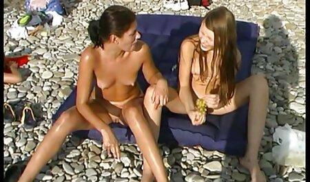 Forum 3 porno sex film gratis