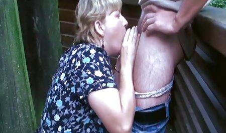 Bolno i sexfilm mp4 okrutno jebeno lice