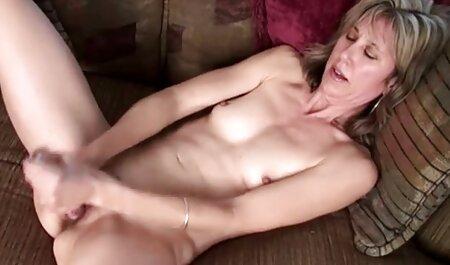 Horny drolja pornofilme top sarah stoner voli debeli penis