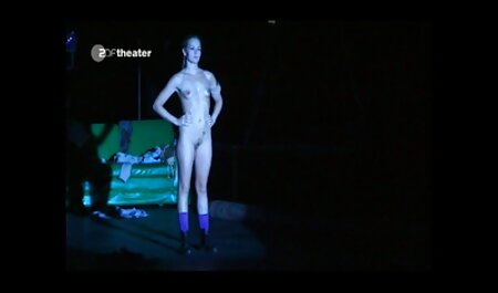 Dirljiv kinky sexfilm hardcore grupni seks sa tajnicama, Maki Hojo