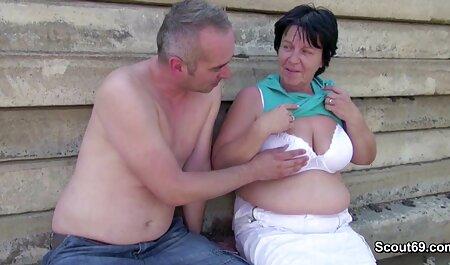 Pete bivša djevojka ROSA porno video sex film