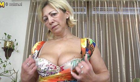 Baka maserka vozi rocco sexfilm mladi kurac