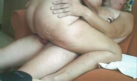 Hardcore amater želi slavu za drolja sexfilm 2018