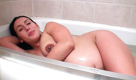 Špijunirala sam moju sestru s orgazmom magma sex film pod tušem