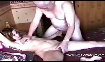 Fantastičan pornofilmen gratis doggystyle u dupe