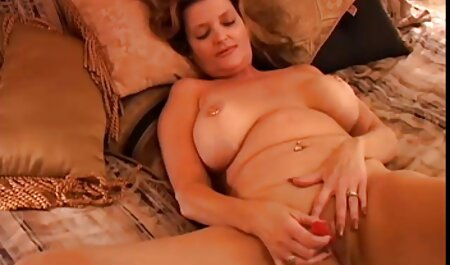 Super slutty pastorka bizarre sex films - nada howell