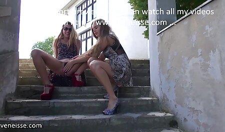 Na oplakivanju kroz seksualnu masažu sexfilmturkce u javnosti
